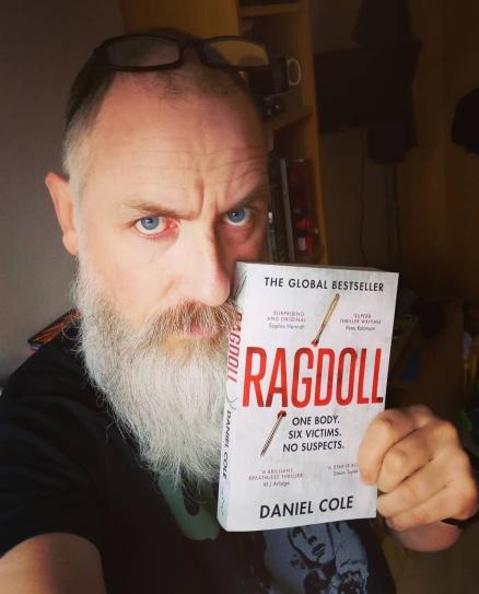 Ragdoll 2