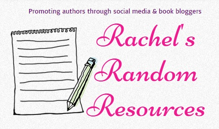 Image result for rachel's random resources