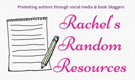 Image result for rachel's random resources