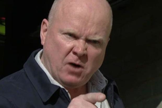 EastEnders-Phil-MItchell-677157