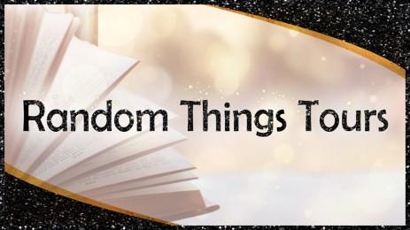 Random ThingsTours FB Header