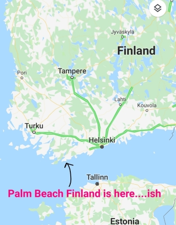 Finland 2