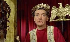 kenneth williams infamy