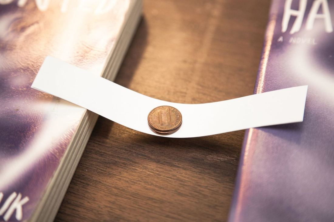 build-simple-paper-bridge-as-science-experiment.w1456