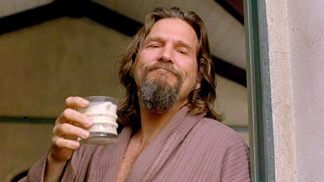 jeff-bridges-white-russian-hed-2014