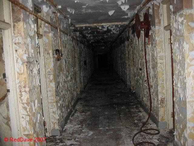 napsbury abandoned3
