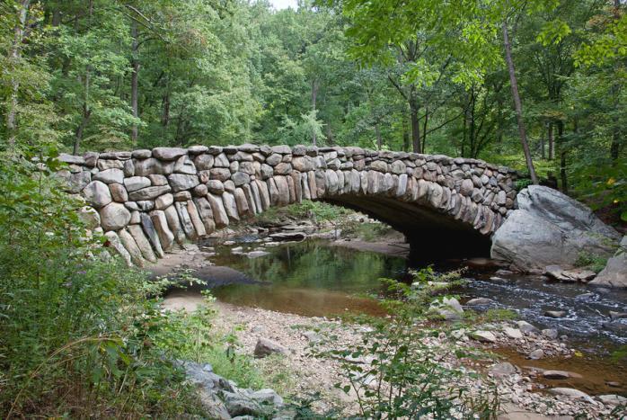 Trollbridge13
