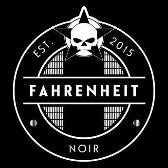 fahrenheit logo