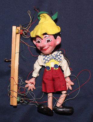 original-vintage-pelham-pinocchio-marionette-puppet-doll