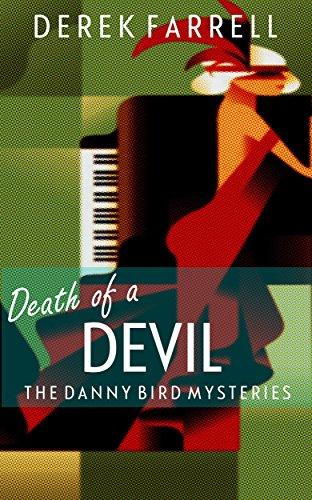 03_devil