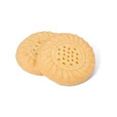 all-butter-shortbread