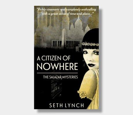 cov_a_citizen_of_nowhere