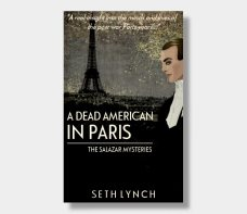 cov_a_dead_american_in_paris