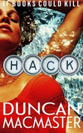 Hack cover 2