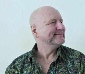Mark-Ramsden-headshot