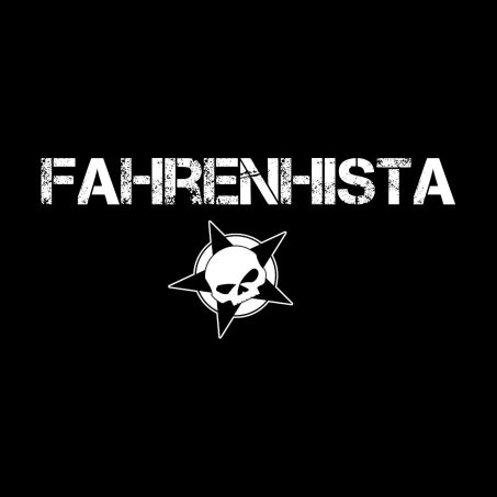 merch_fahrenhista_t-shirt-sample2_1024x1024@2x