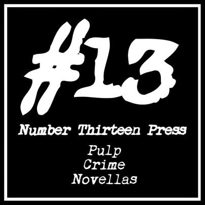 number-13-press