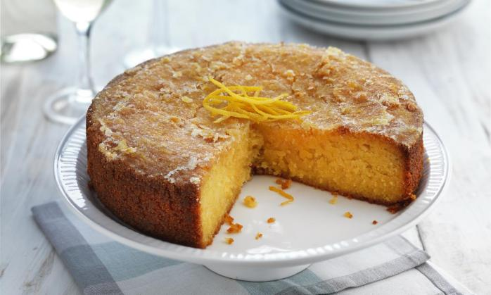 recipe-lemon-polenta-cake