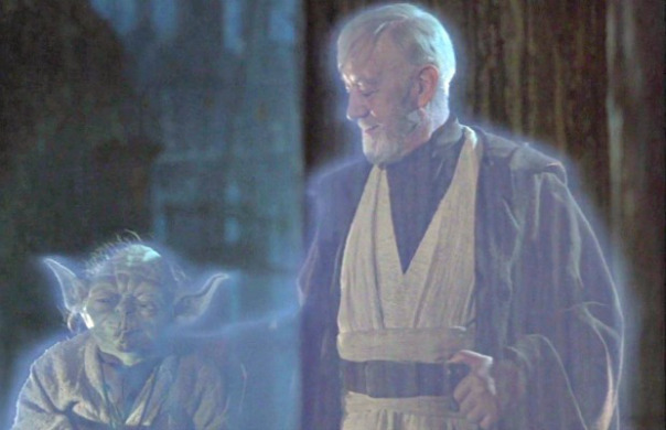 ghost-yoda-and-obi-wan