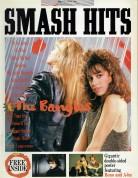 smash hits3